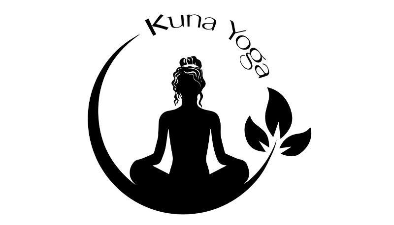 Kuna Yoga
