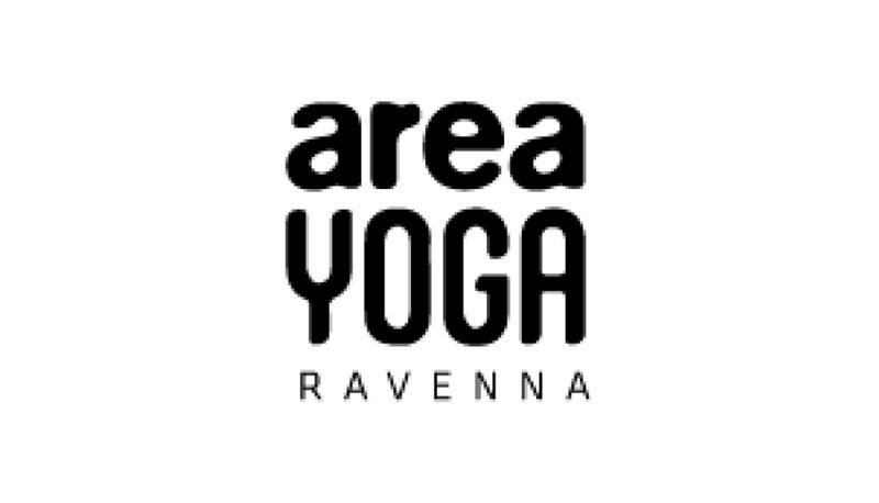 AREA YOGA Ravenna