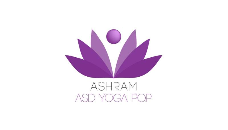 ASHRAM Yoga Pop