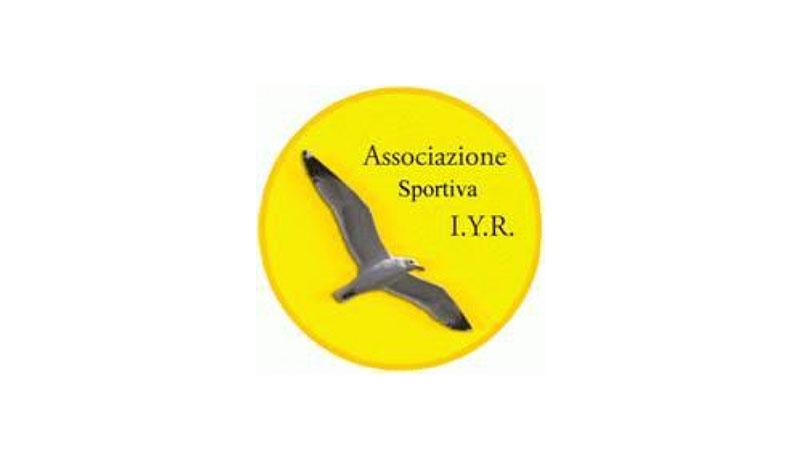 Associazione Culturale I.Y.R.