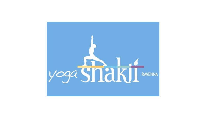 Associazione Yoga SHAKTI