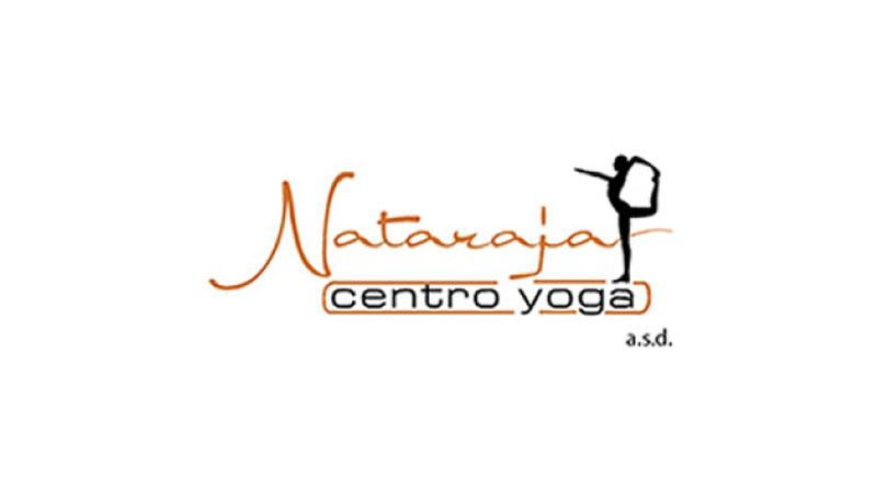Centro Yoga NATARAJA