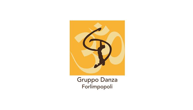 Gruppo Danza Forlimpopoli ASD