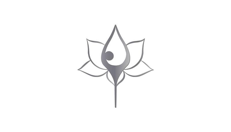 Lotus Nath Home