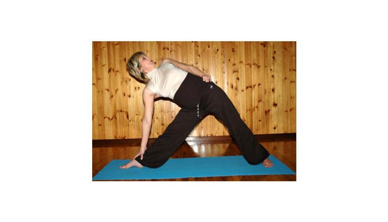 QUINTESSENZA Yoga Naturopatia