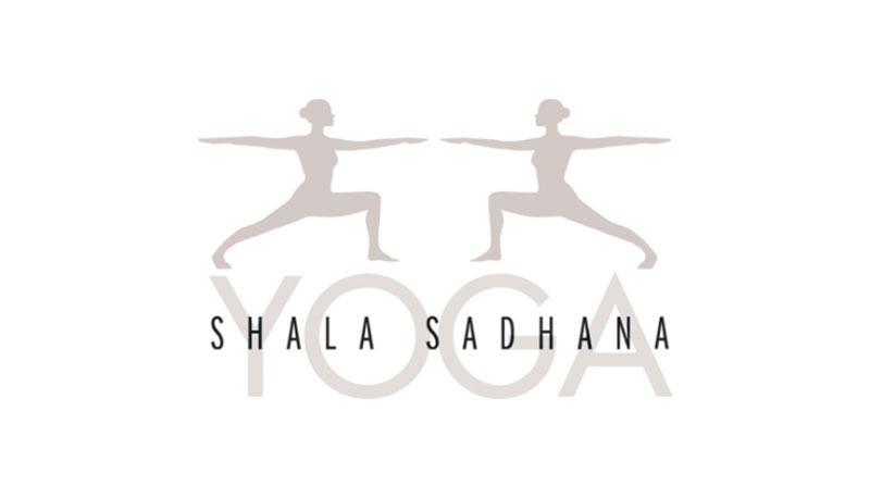 YOGA SHALA SADHANA