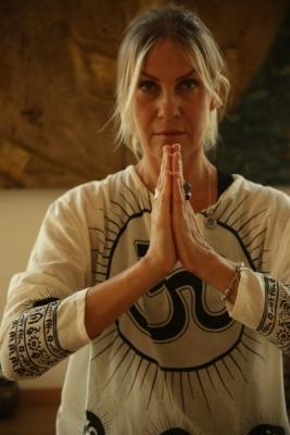Anata Yoga - Gallery