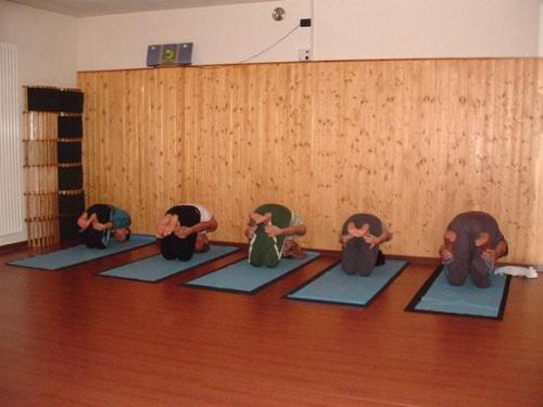 Yoga02 10 07-567-800-600-100