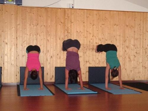 Yoga28 09 07  18 -574-800-600-100