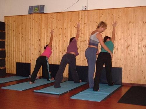 Yoga28 09 07  1 -568-800-600-100