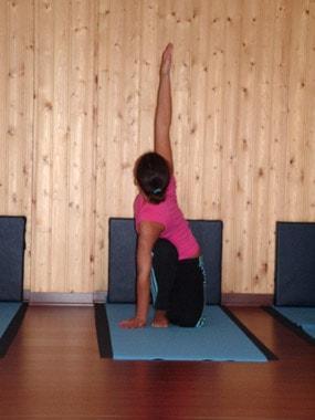 Yoga28 09 07  23 -576-800-600-100