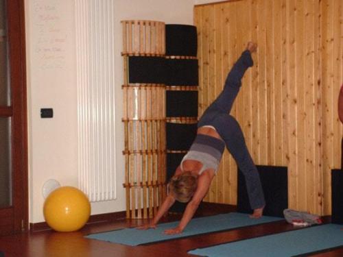 Yoga28 09 07  7 -570-800-600-100